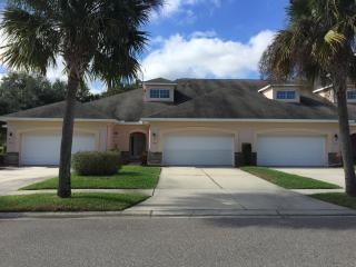 Golfer's Dream 3/2 in Golf Course Community - New Smyrna Beach vacation rentals