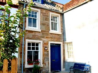 Neuk Hoose, Self Catering Accommodation, Crail - Crail vacation rentals
