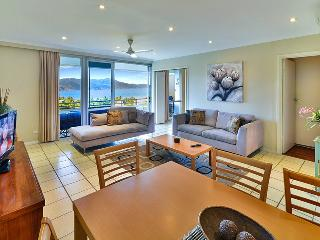 Poinciana Lodge #208 - Hamilton Island vacation rentals