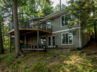 Lovely 5 bedroom Cottage in Mactier - Mactier vacation rentals
