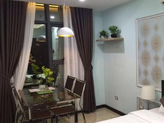 Deluxe apartment with ocean view - Nha Trang vacation rentals