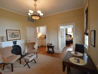 Historic Residence Within Walking To Upper King St - Charleston vacation rentals