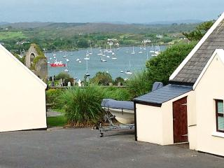 Schull Holiday Cottage 9 in Beautiful West Cork - Schull vacation rentals