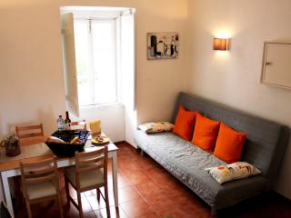 Nice Condo with Internet Access and Television - Sintra vacation rentals