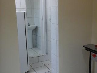 Apt não fumante mobiliado completo tudo incluso - Sao Bernardo Do Campo vacation rentals