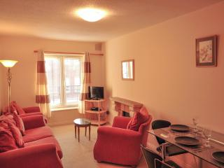 St. Valentine's Apartment - Dublin vacation rentals