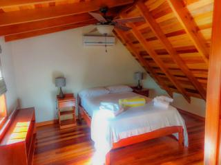 Low Caye Cottages - Reef Cottage - Caye Caulker vacation rentals