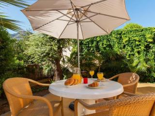 Nice Cala San Vincente Apartment rental with Internet Access - Cala San Vincente vacation rentals