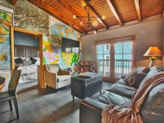 591 Main Unit 1 - Park City vacation rentals