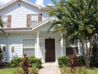 Lucaya Village - Gorgeous Townhome (1503) - Kissimmee vacation rentals