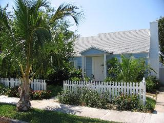 Coco Palm Cottage Vacation Home - Palm Beach vacation rentals