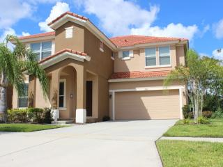 Bella Vida - with private pool (1504) - Kissimmee vacation rentals