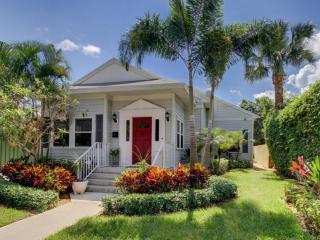 Charming Palm Beach House rental with Internet Access - Palm Beach vacation rentals