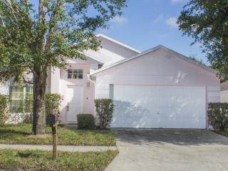 4 bedroom modern villa with private pool. SCC17537 - Four Corners vacation rentals