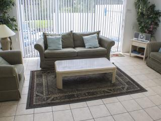Windsor Palms - 3 BR Townhome, Private Splash Pool, Conservation View - IPG 47022 - Four Corners vacation rentals