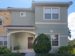 Gillian's Paradise Palms Townhouse - Four Corners vacation rentals