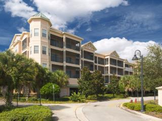 Simon's Palisades Resort Condo - Winter Garden vacation rentals