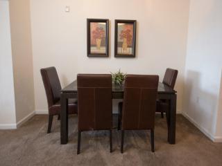 Palisades Resort 2 Bedroom Condo (AR232) - Winter Garden vacation rentals