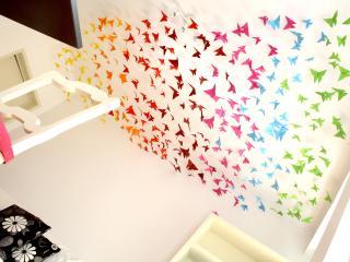 Origam'in Bairro Alto - Lisbon vacation rentals