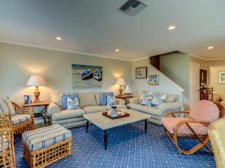 Summer Beach - Sailmaker (712) - Amelia Island vacation rentals
