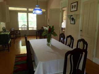 Bright Adjuntas Villa rental with Internet Access - Adjuntas vacation rentals