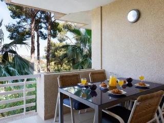 - Port de Pollenca vacation rentals