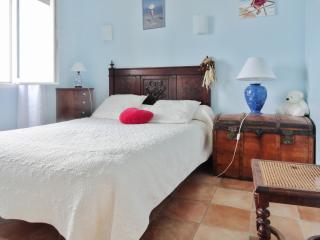 Cosy apartment in Cateri en Balagne - Cateri vacation rentals