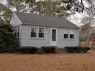 166 Pine Grove Rd-Beach Cottage .3 to Ocean-ID#312 - South Yarmouth vacation rentals