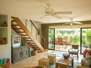 The Perfect Tropical Get-Away in Wonderful Puamana - Lahaina vacation rentals