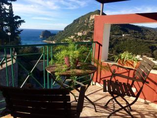 Ermones Diamond Villa - Ermones vacation rentals