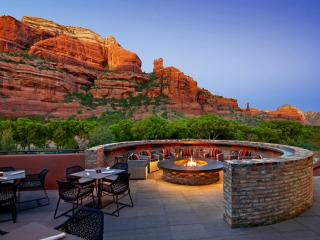 Sedona Vacation Rental as low as $139 SAVE 50% - Sedona vacation rentals