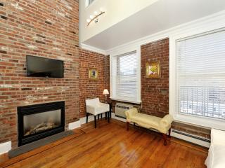 6 Bedroom 2 Bath - 2 Units Combined - New York City vacation rentals