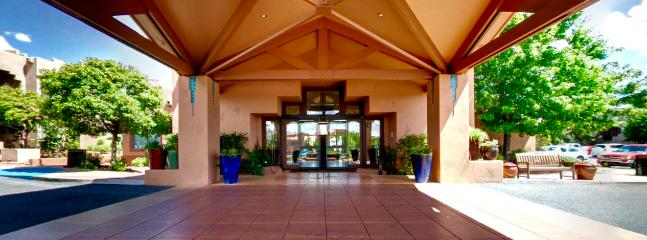 As low as $199 Luxury Resort SedonaVacation Rental - Sedona vacation rentals