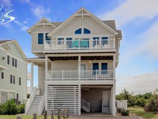 Majestic Palm #2 - Nags Head vacation rentals