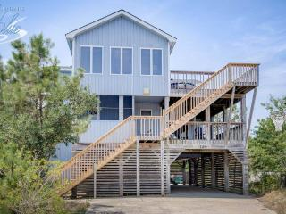 Recovery Room - Corolla vacation rentals