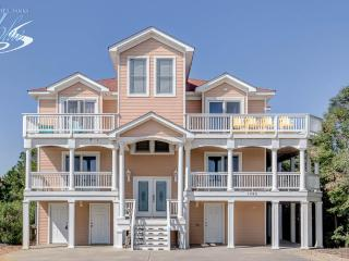 Corolla Crush - Corolla vacation rentals