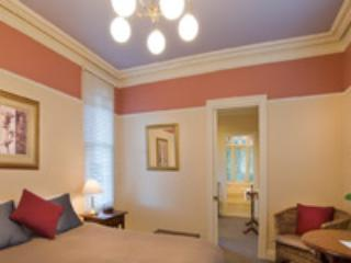 Bethany Manor Leura, Blue Mountains. Banks Suite - Leura vacation rentals
