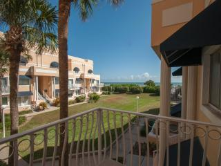 Ocean View Weekly Rental in Cape Canaveral! - Cape Canaveral vacation rentals