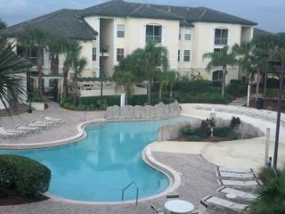Beautiful Disney Condo 3 Bed/2 Baths - Kissimmee vacation rentals
