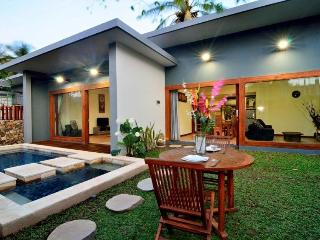 2 bedroom Villa with Housekeeping Included in Kuta - Kuta vacation rentals