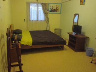 Nice House with Internet Access and A/C - Cocody vacation rentals