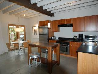 New York Style Loft - Greater Palm Springs vacation rentals