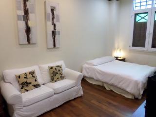 Studio Apartment 366 sq ft - 2 - Singapore vacation rentals