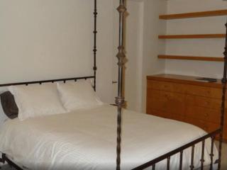 LUXURIOUS HIGH END BEACHFRONT HOUSE - Westchester vacation rentals