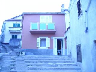 00621SALI  A1(5) - Sali - Sali vacation rentals