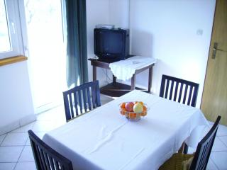 2 bedroom Apartment with Television in Sali - Sali vacation rentals