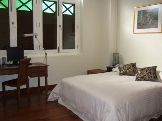 Studio Apartment 400 sq ft - 2 - Singapore vacation rentals