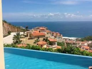 Cabo San Lucas Montecristo Estates Luxury Villa - Cabo San Lucas vacation rentals