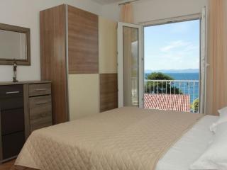 TH01855 Apartment Marina / Two bedroom A1 - Srednje Selo vacation rentals
