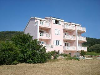 2667  A2(2+2) - Soline (Dugi otok) - Verunic vacation rentals